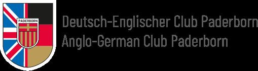 DEC-logo